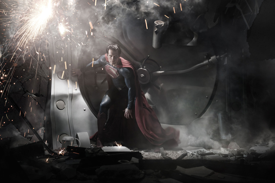 Superman-man-of-steel-big