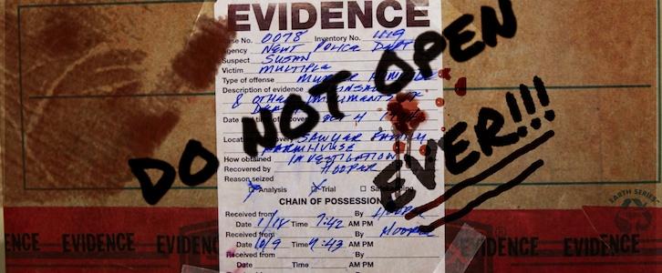 Texas_Chainsaw_3d_banner_11_23_12