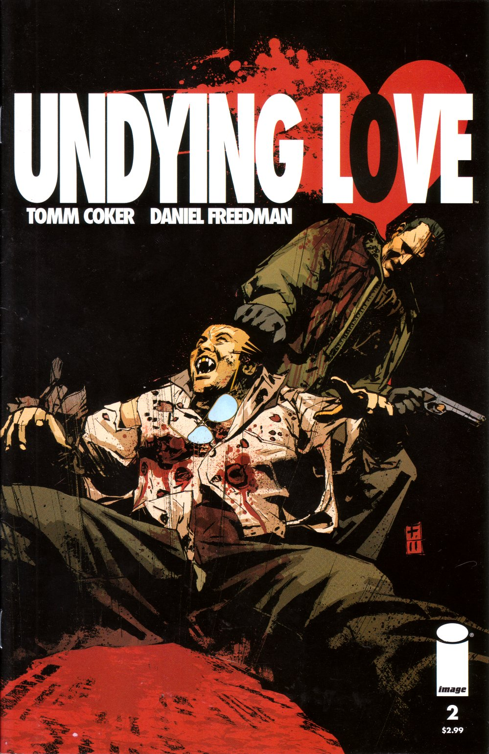 Undying-Love-1-Cover