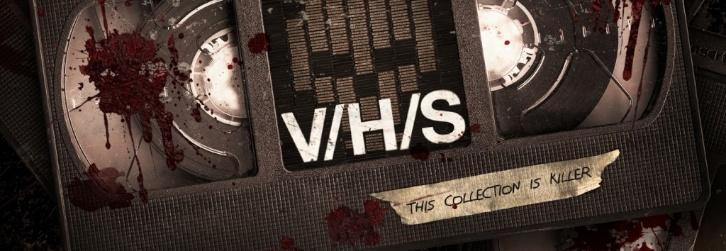 VHS_UK_Quad_Banner_11_5_12