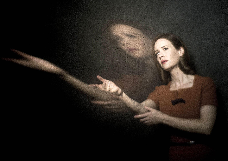 american-horror-story-asylum-sarah-paulson