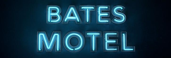 bates-motel-banner