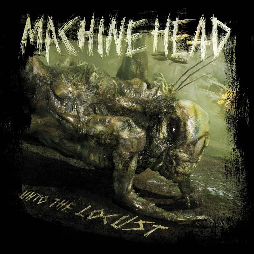 machineheaduntothelocustcover