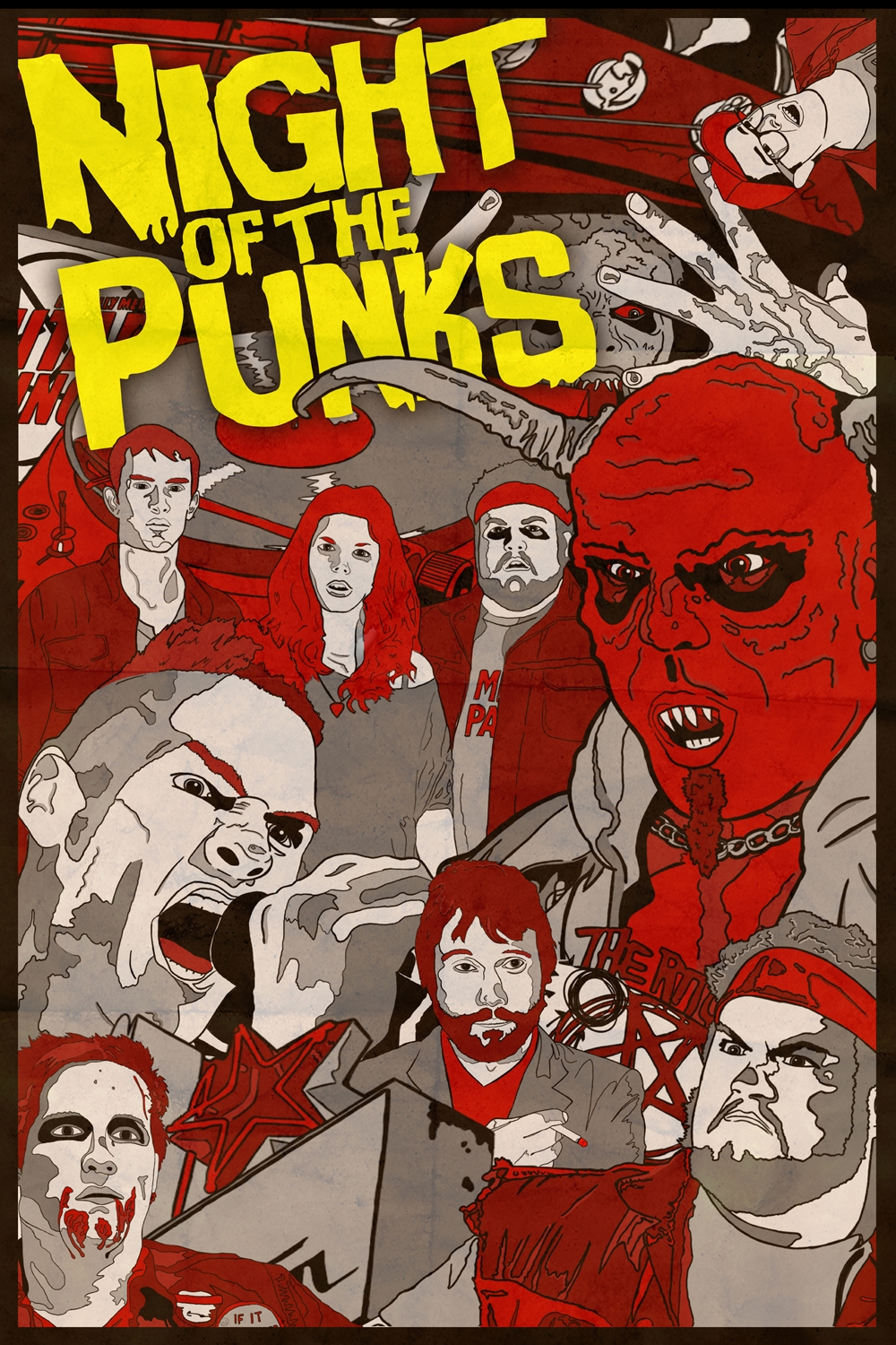 night-of-the-punks-poster