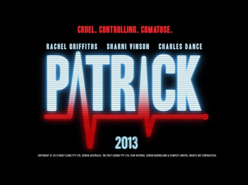 patrick-banner