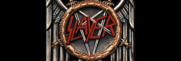 slayerbanner