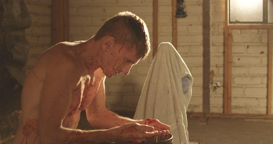 Ditch-Bill-Oberst-Jr-Blood-Bath