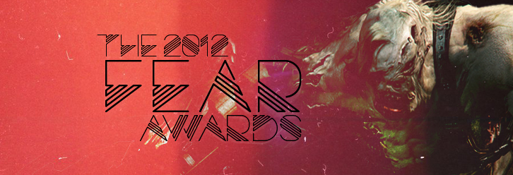 FearAwards2_2012