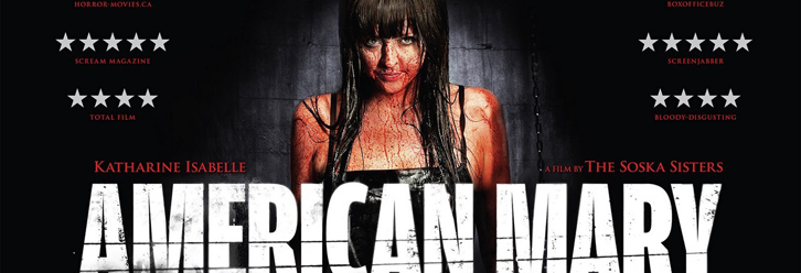 american-mary-banner