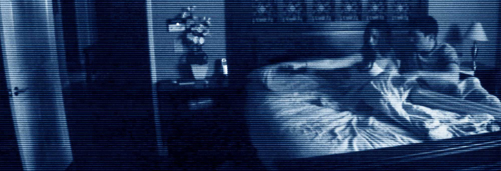 paranormal-activity-5