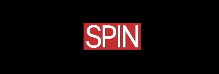 spinmagazinebanner