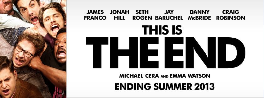 this-is-the-end-banner