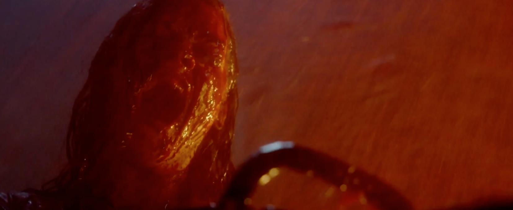 12-best-evil-dead-redband-trailer-2