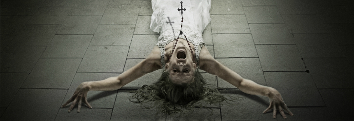 2-Ashley Bell The Last Exorcism Part 2