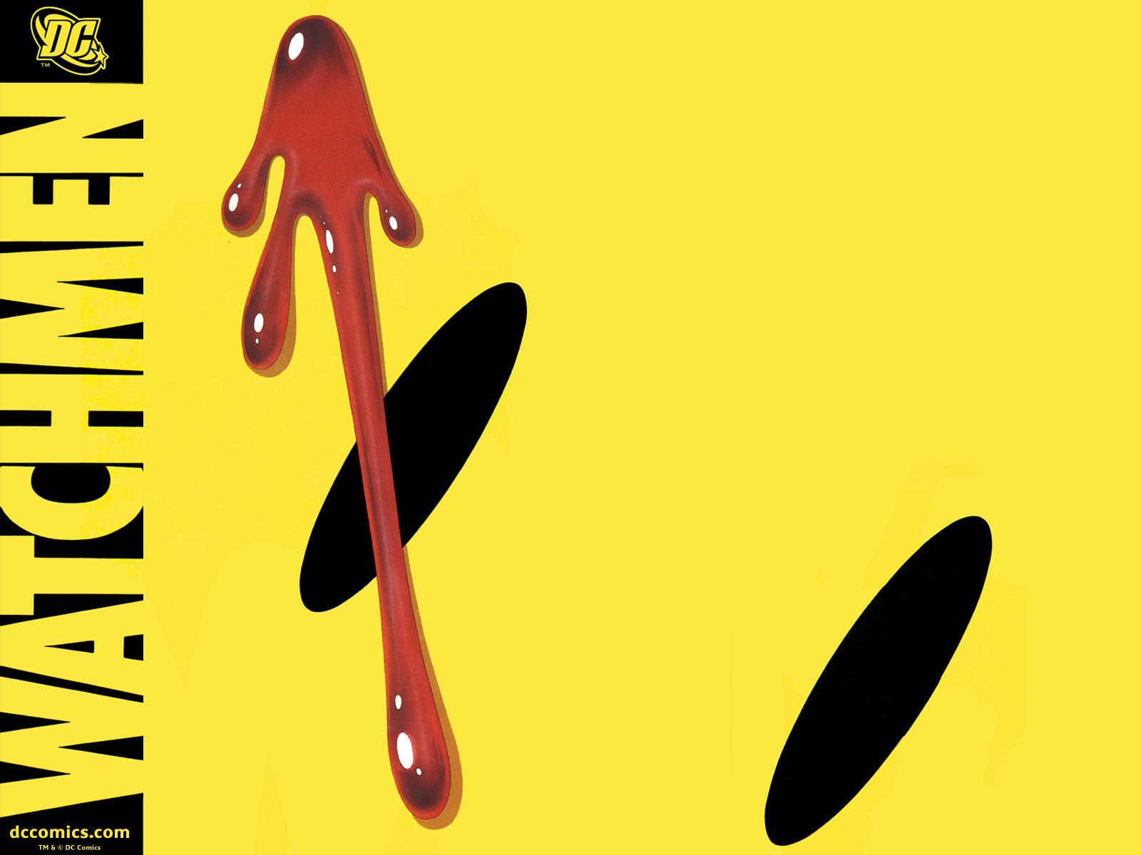 Watchmen-comic-watchmen-5274475-1600-1200