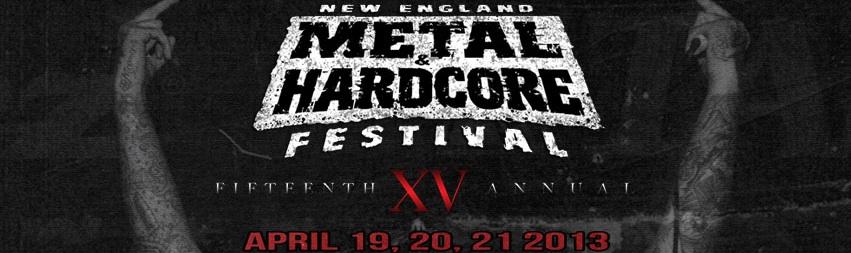 newenglandmetalandhardcorefestival2013banner