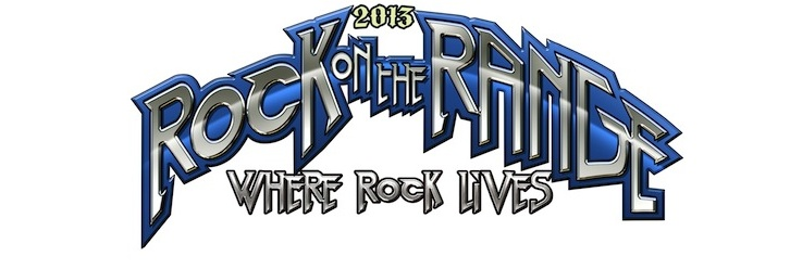 rockontherange2013banner