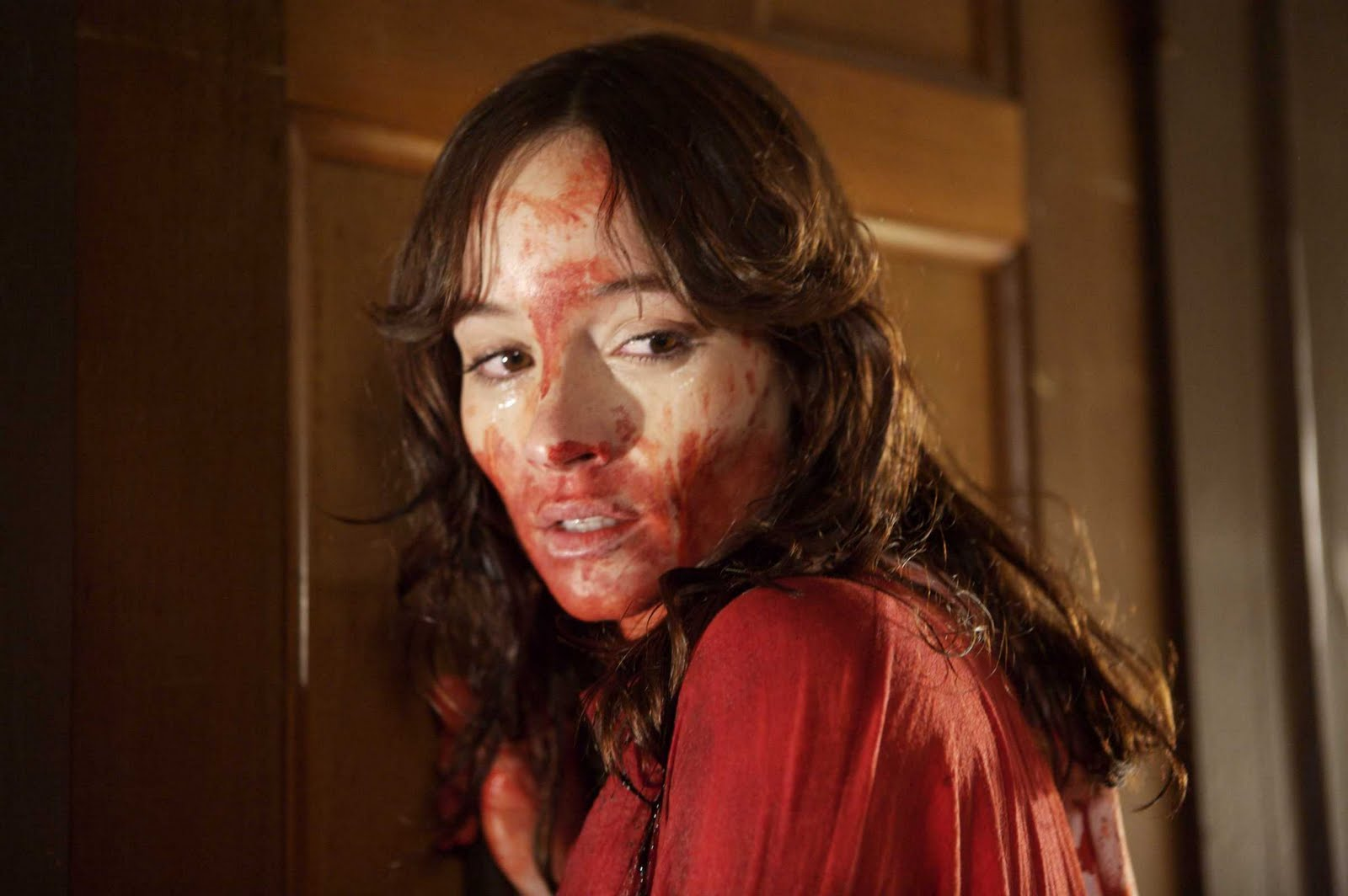 2009_the_house_of_the_devil_007