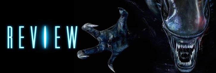 Aliens_1