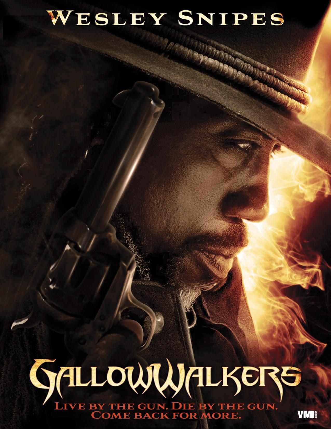 Gallowwalkers_ss_r7