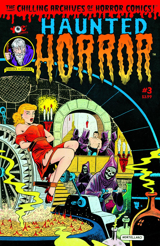 HauntedHorror_03