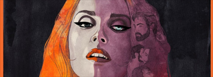 Kiss_Of_The_Damned_poster_Banner_2_12_13