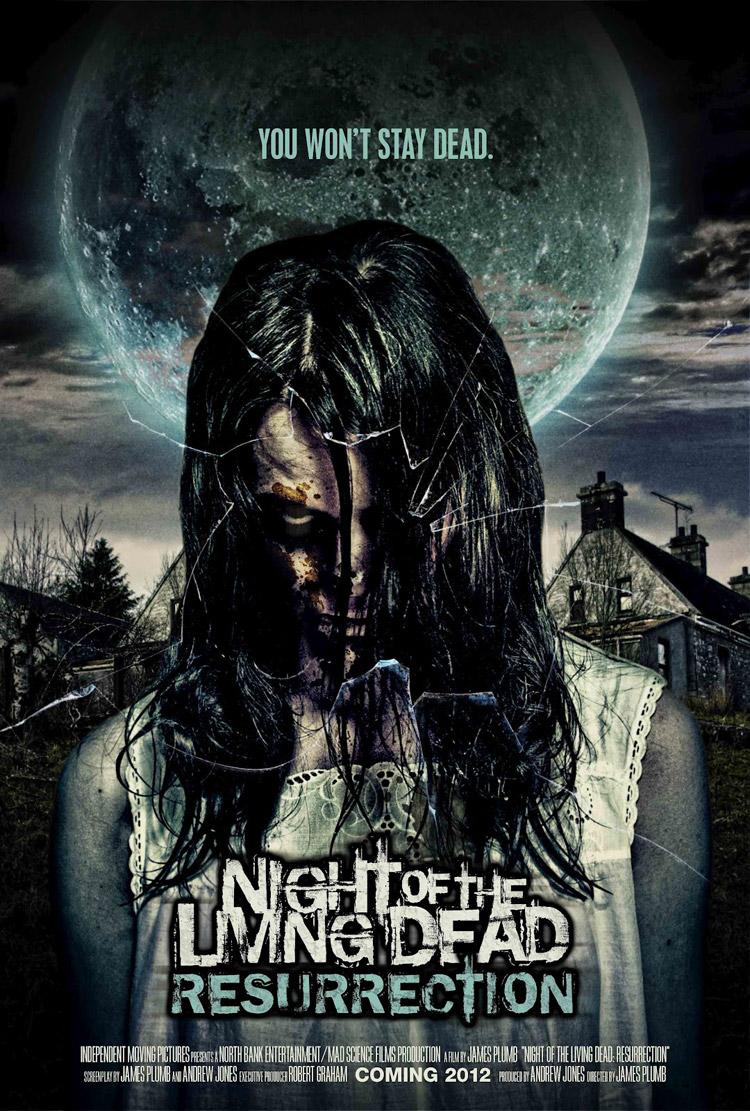 Night-Living-Poster (1)