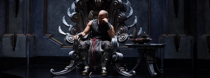 Riddick_Banner_2_22_13