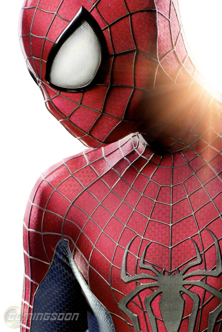 amazing-spider-man-2-suit