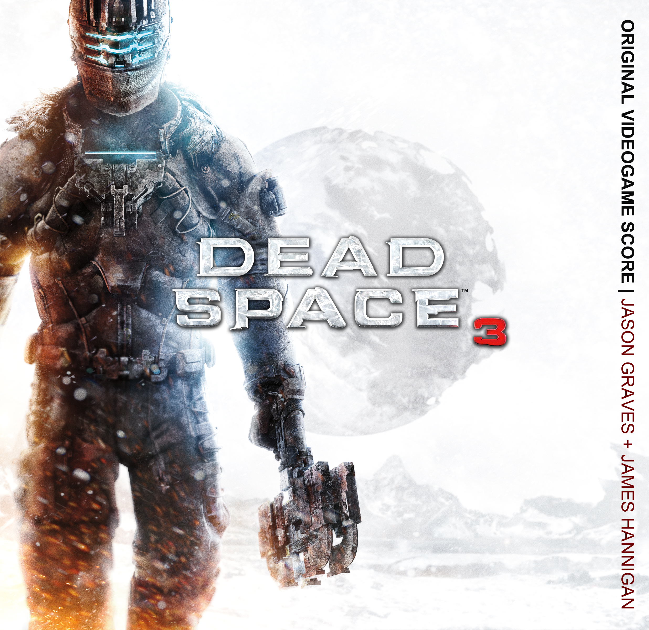 deadspace3albumcover