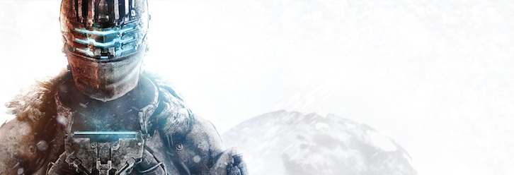 deadspace3ostbanner