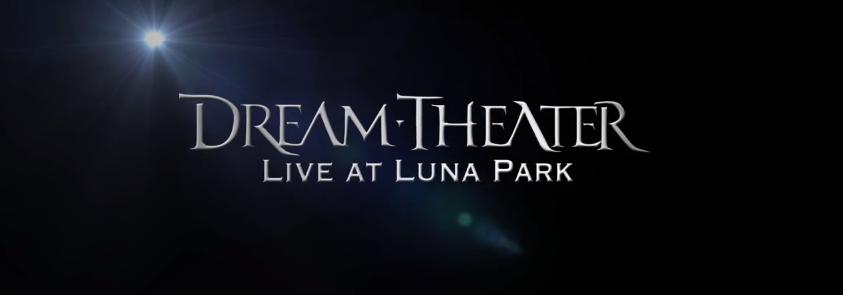 dreamtheaterliveatlunaparkscreencapbanner