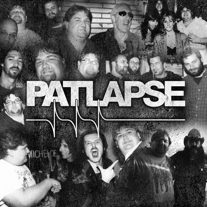 patlapsecover