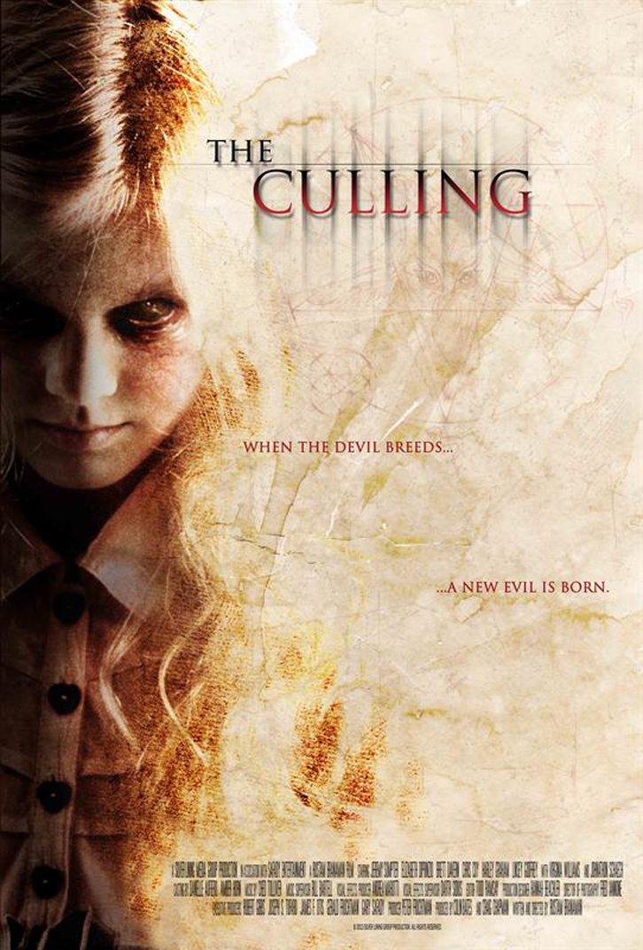 the-culing