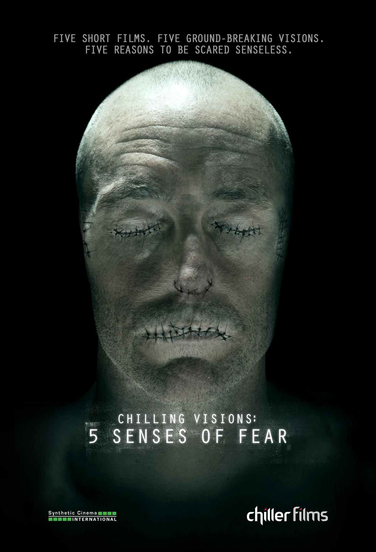 5-senses-of-fear