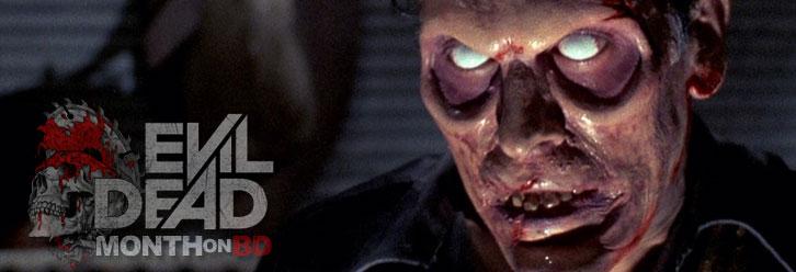 8-evil-dead-month