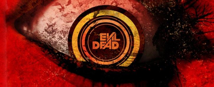 Deadite_Of_The_Day_Banner_3_29_13
