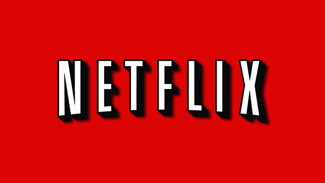 Netflix's Next True Crime Documentary Will Explore the Mind of Serial Killer Dennis Nilsen