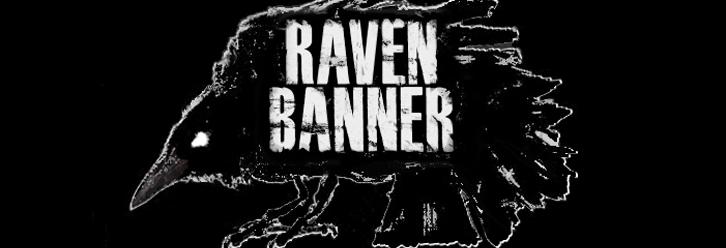 raven-banner