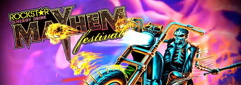 rockstarenergymayhemfestival2013banner