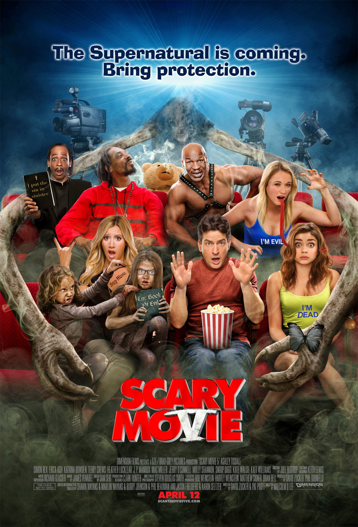 scary-movie-5-v-lame-poster