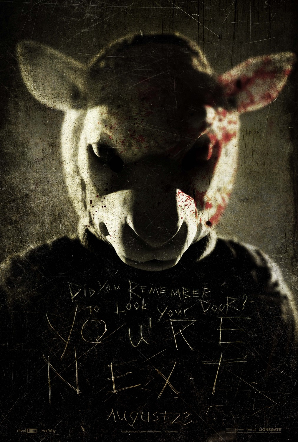 youre-next-poster-3