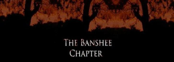 Banshee_Chapter_Banner_4_15_13
