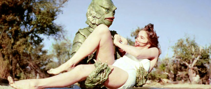 Creature_From_The_Black_Lagoon_Life_Banner_4_23_13