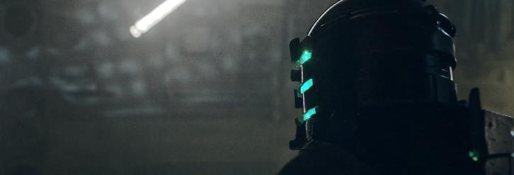 DeadSpaceFanFilm