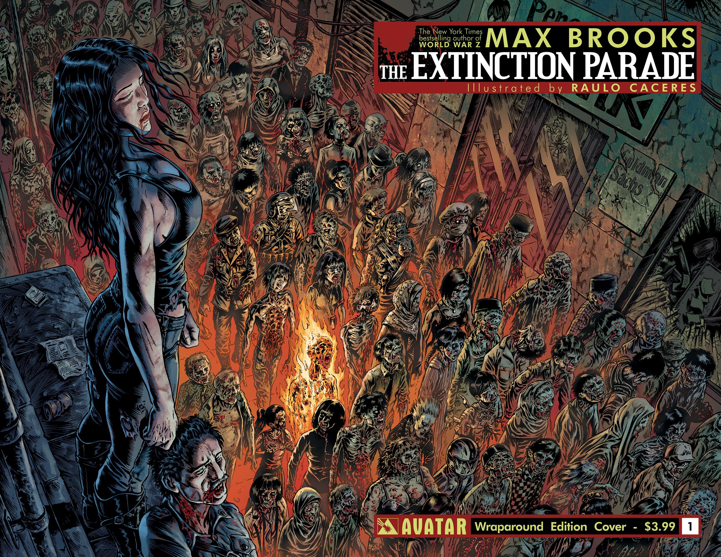 ExtinctionParade1Wrap