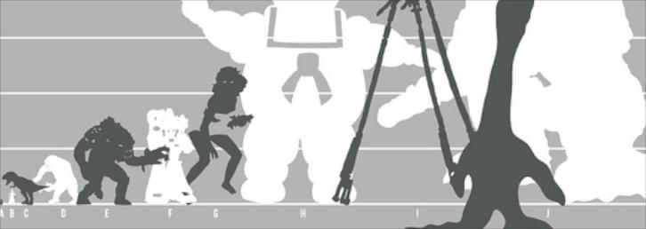 Monster_Size_4_9_13