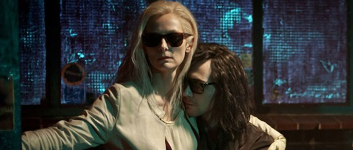 Only_lovers_left_Alive_Banner_4_26_13
