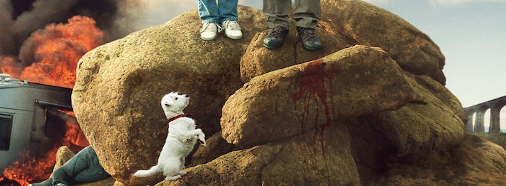 Sightseers_Poster_Banner_4_4_13