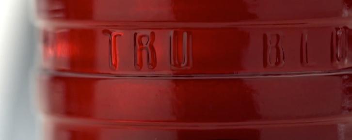 True_Blood_Drink_Banner_4_28_13